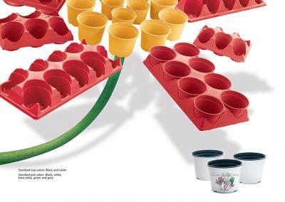 East Jordan Plastics